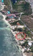 Foto Terreno en Venta en  Isla Mujeres Centro,  Isla Mujeres  Terreno en Venta Isla Mujeres