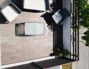Foto Casa en Venta en  Fraccionamiento Bonanza Residencial,  Tlajomulco de Zúñiga  Bonanza Residencial, Fraccionamiento Bonanza Residencial, Tlajomulco de Zúñiga, Jal. C.P. 45645