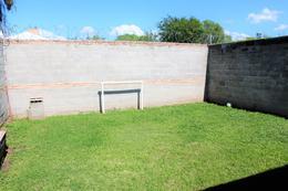 Foto Casa en Venta en  Villa Rivera Indarte,  Cordoba Capital  San Marcos Sierras al 8800
