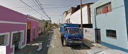 Foto Terreno en Venta en  La Victoria,  Lima  Jr Saenz Peña