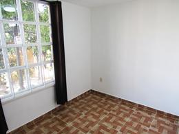 Foto Departamento en Renta en  Del Recreo,  Azcapotzalco  Del Recreo