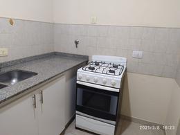 Foto Departamento en Alquiler en  Nueva Cordoba,  Cordoba Capital  Ituzaingo 572