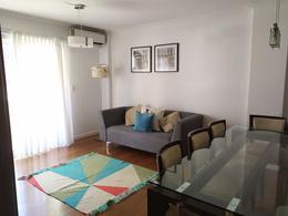 Foto Departamento en Alquiler temporario en  Nueva Cordoba,  Capital  Larrañaga al 100