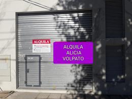 Foto Local en Alquiler en  Wilde,  Avellaneda  AVENIDA MITRE al 5900