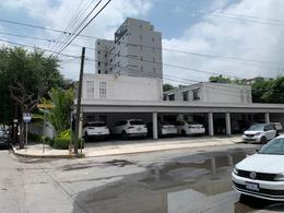 Foto Edificio Comercial en Venta en  Del Valle,  San Pedro Garza Garcia  EDIFICIO DE OCHO DEPARTAMENTOS USO DE SUELO MIXTO EN EL CORAZON DE SAN PEDRO GARZA GARCIA COLONIA DEL VALLE CENTRITO