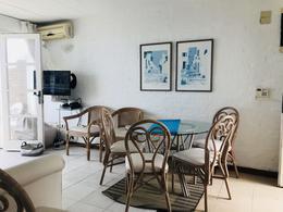 Foto Departamento en Venta en  Montoya,  La Barra  Primera Linea PentHouse MONTOYA