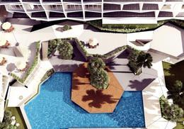 Foto Departamento en Venta en  Zona Hotelera,  Cancún  Departamento nuevo en venta en Zona Hotelera, Cancún