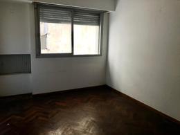 Foto Departamento en Alquiler en  Centro Este,  Rosario  Laprida 1184 02-04