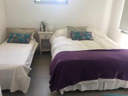 Foto Casa en Venta | Alquiler | Alquiler temporario en  San Isidro Labrador,  Villanueva  BARRIO SAN ISIDRO LABRADOR