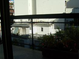 Foto Departamento en Alquiler temporario | Venta en  Barrio Norte ,  Capital Federal  AGUERO entre BERUTI y JUNCAL