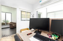 Foto Oficina en Venta en  Almagro ,  Capital Federal  Sarmiento al 3500
