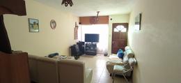 Foto Casa en Venta en  Trelew ,  Chubut  Juan Manuel de rosas al 100