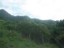 Foto Terreno en Venta en  Pitillal Centro,  Puerto Vallarta  TERRENO EN VENTA SIN PLAYA EN PUERTO VALLARTA