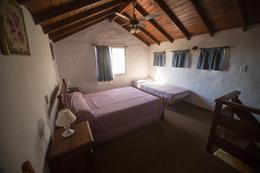 Foto Hotel en Venta en  Cerro de Oro,  Merlo  Damiana Vega