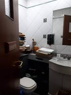 Foto Oficina en Venta en  Barrio Norte ,  Capital Federal  Lavalle al 1800