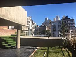 Foto Departamento en Venta en  Pichincha,  Rosario  Moreno 40 Bis 10ºA
