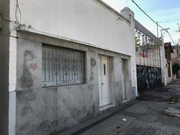 Foto Galpón en Alquiler en  La Plata ,  G.B.A. Zona Sur  37 e/ 3 y 4