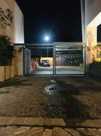 Foto Cochera en Venta en  Palermo Hollywood,  Palermo  Avenida Cordoba al al 5400