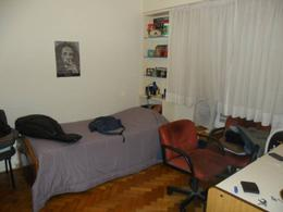 Foto Departamento en Venta en  Recoleta ,  Capital Federal  Uruguay  al 1100