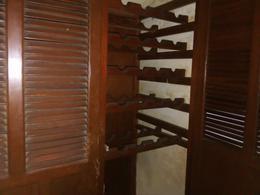 Foto Casa en Venta | Renta en  Guadalupe,  Tampico  Casa en Renta | Venta  en Tampico Col. Guadalupe