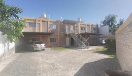 Foto Departamento en Alquiler en  Rivadavia ,  San Juan  Bº Huazihul Sebastian Cabot 2 Dormitorios