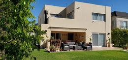 Foto Casa en Venta en  Los Alisos,  Nordelta  Casa en Los Alisos con jardín y pileta en NORDELTA!!