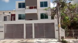 Foto Departamento en Renta en  Supermanzana 38,  Cancún  Rento Departamento Cancun, tipo Estudio Amueblado, Todo Incluido, Cent