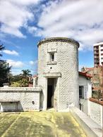 Foto Casa en Venta en  Adrogue,  Almirante Brown  MITRE 1331