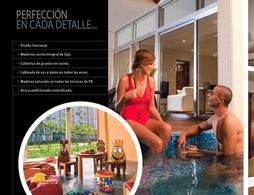 Foto Departamento en Venta | Renta en  Yucatán Country Club,  Mérida  DEPARTAMENTO EN ANTHEA YUCATAN COUNTRY CLUB?