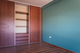 Foto Departamento en Venta en  Junin ,  Interior Buenos Aires  Bernardo de Irigoyen N° 21 - Dpto. 1°A