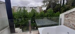 Foto Departamento en Venta en  Main Park,  Canning (Ezeiza)  Impecable Dto 2 amb c/cochera Subterránea. -Main Park-