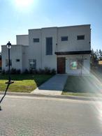 Foto Casa en Venta en  San Gabriel,  Villanueva  San Gabriel - Villanueva
