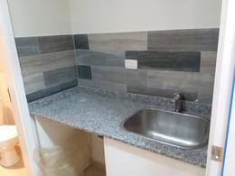Foto Departamento en Venta | Alquiler temporario en  Jara,  San Roque  5A-Edificio Look