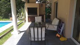 Foto Casa en Venta en  Barrancas De San Jose,  Countries/B.Cerrado (Tigre)  barrancas de San Jose al 100