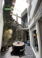 Foto Casa en Venta en  Fraccionamiento Villas del Álamo,  Mineral de la Reforma  Casa en Venta en Villas del Alamo Pachuca