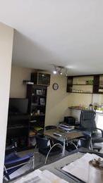 Foto Departamento en Venta en  Nueva Cordoba,  Cordoba Capital  Marcelo T de Alvear al 900