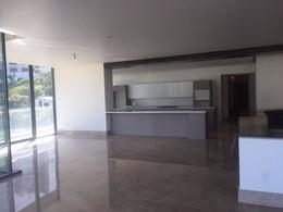 Foto Departamento en Venta en  San Pedro Garza Garcia ,  Nuevo León  DEPARTAMENTO VALLE DE SAN ANGEL SECTOR FRANCES SAN PEDRO GARZA GARCIA