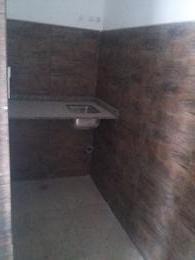 Foto thumbnail Oficina en Alquiler en  Nueva Cordoba,  Capital  Chacabuco al 700