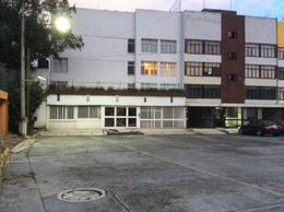 Foto Departamento en Renta en  Ciudad Satélite,  Naucalpan de Juárez          Antonio M. Anza No. 72 Circuito Ingenieros