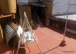 Foto PH en Venta en  Belgrano Chico,  Belgrano  Mendoza al 1300