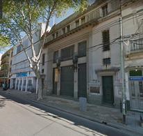 Foto Local en Venta | Alquiler en  Constitución ,  Capital Federal  Salta al 1900