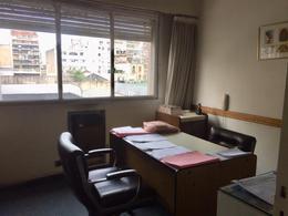 Foto Oficina en Venta en  Centro (Capital Federal) ,  Capital Federal  Corrientes  1100 3