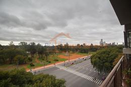 Foto Departamento en Venta en  Palermo ,  Capital Federal  AVENIDA DEL LIBERTADOR al 3700