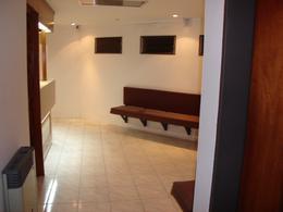 Foto Oficina en Alquiler en  Berisso ,  G.B.A. Zona Sur  Av. Montevideo entre 28 y 29