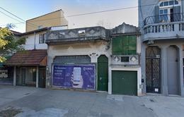 Foto Terreno en Venta en  Villa Pueyrredon ,  Capital Federal  Av. de los Constituyentes 5572 ** + Sup. vendible 801m2. Incidencia usd 487