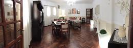 Foto Casa en Venta en  Barrio Sur,  San Miguel De Tucumán  rioja y rondeau