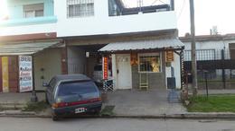 Foto Local en Alquiler en  San Miguel ,  G.B.A. Zona Norte  Consejal tribulato al 5600