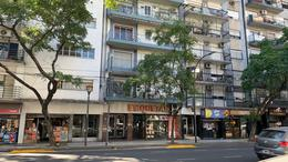 Foto Local en Venta en  Villa Crespo ,  Capital Federal  Av.Corrientes al 5000