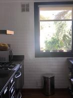 Foto Departamento en Venta en  Martinez,  San Isidro  A. Libertador al 12900