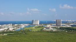 Foto Departamento en Venta en  Puerto Cancún,  Cancún  Puerto Cancún